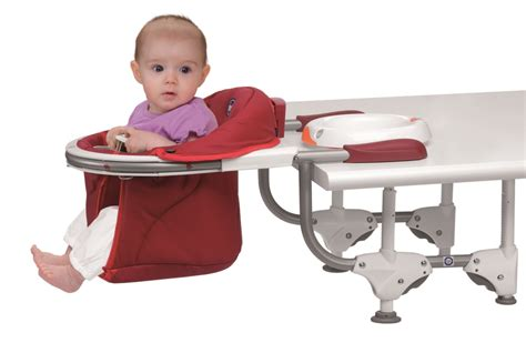 siege chicco 360 chicco 360 hook on chair buy at kidsroom living