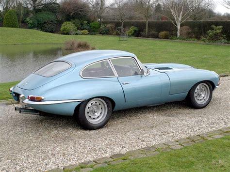 146 Best 60s 70s Sports & ᵐᵘˢᶜˡᵉ Cars Images On Pinterest