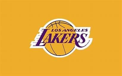Lakers Wallpapers Nba Basketball Laker Team Pixelstalk