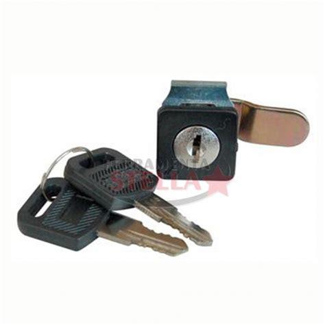 serratura cassetta posta serratura a cilindro per cassetta postale posta 2 chiavi