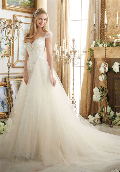 morilee wedding dress bridal wedding dresses bridal gowns morilee by