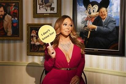 Mariah Carey Know Gifs Don Memes Funny