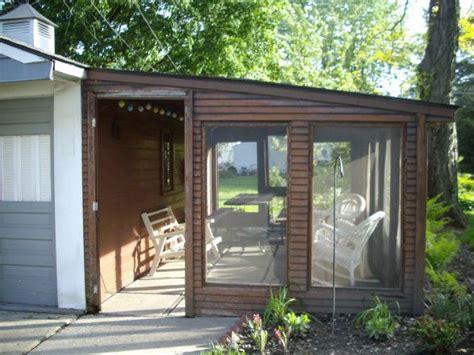 awesome diy enclosed patio 2 enclosed patios ideas design