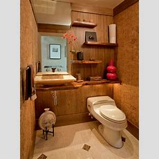 Spa Bathrooms Designs & Remodeling Htrenovations