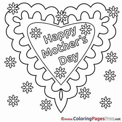Beste Colouring Ausmalbilder Mama Welt Mother Children