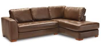 Furniture Row Sofa Mart Return Policy by More Images 1 2 Furniture Row Sofa Mart In Sofa Style