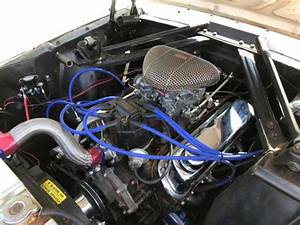 1966 Ford Mustang 302 V8 C4 Automatic Transmission for sale: photos, technical specifications ...