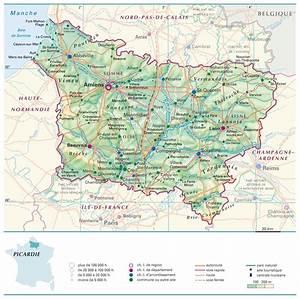 Brie De Picardie En Ligne : encyclop die larousse en ligne picardie ~ Dailycaller-alerts.com Idées de Décoration