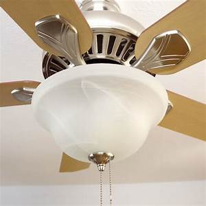 Replacement ceiling fan blades full size of