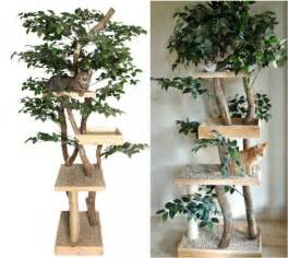 decorative cat trees the 25 best ideas about diy cat tree on diy