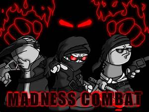 Madness Combat | www.pixshark.com - Images Galleries With ...