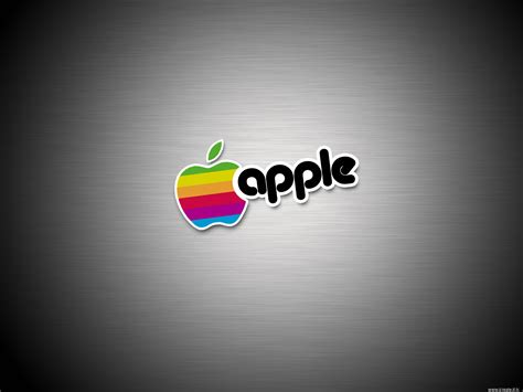 Apple 3d Hd Wallpapers by Apple Mac Abstract 3d Wallpapers Hd Awesome Wallpapers