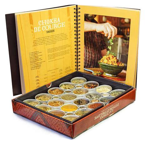 livre cuisine original livre cuisine images gt gt livre la cuisine russe en