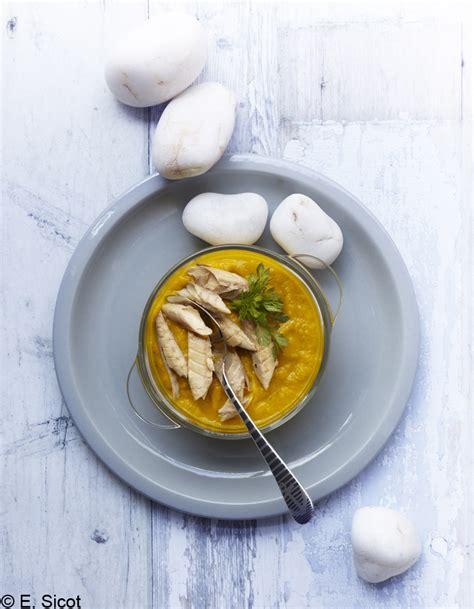 vin blanc pour cuisine maquereau vin blanc carottes pour 6 personnes recettes