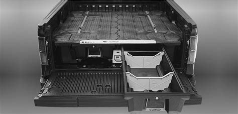 17 best images about vehicle storage systems on pinterest