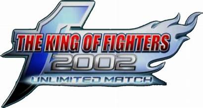 King 2002 Fighters Unlimited Match Launchbox Close
