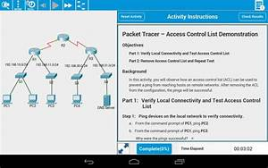 Do Ccna  Cisco Packet Tracer And Networking Task By