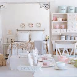 shabby badezimmer inspirational shabby chic decor images photos i shabby chic
