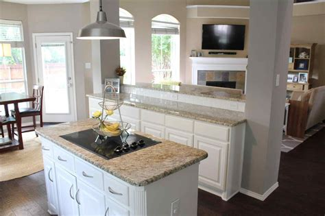 kitchen island or cart best white paint for kitchen cabinets benjamin