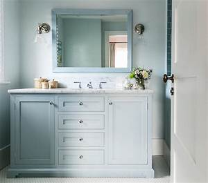 tranquil bathroom design ideas With tranquil bathroom colors