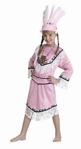 Indianer Kostüm Mädchen : indianer kost m s sse indianerin f r m dchen bei ~ Frokenaadalensverden.com Haus und Dekorationen