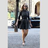 Olivia Cooke Cute | 1200 x 1800 jpeg 224kB