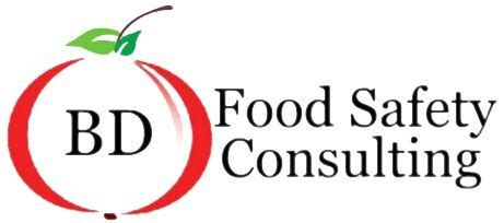 consulting cuisine 57 best food safety consulting food safety