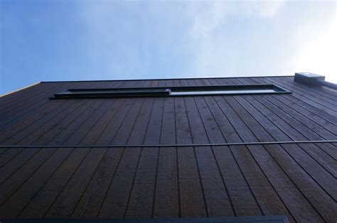 architectural homes architectural cladding