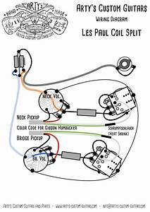 Diagram Les Paul Wiring Diagram Full Version Hd Quality Wiring Diagram Diagramquistb Mairiecellule Fr