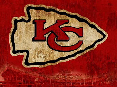 kansas city chiefs   roster moves