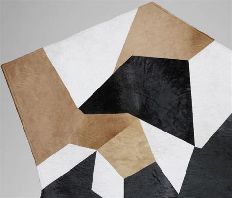 tappeti francesi d 754 1 rug rugs from molteni c architonic