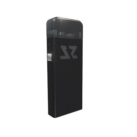Zeltu X Pod System | Electric Tobacconist