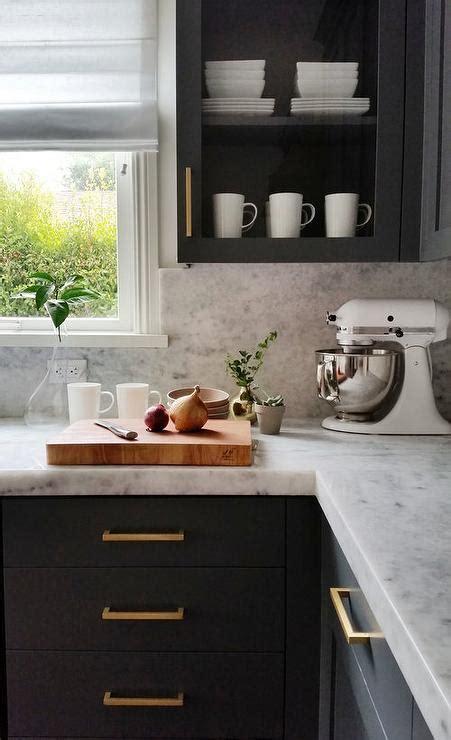 Interior design inspiration photos by Byrd Design.