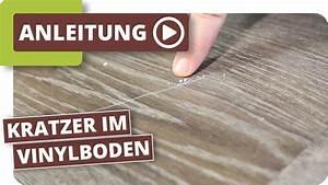 Kratzer Im Laminat : vinylboden kratzer entfernen g nstige haushaltsger te ~ A.2002-acura-tl-radio.info Haus und Dekorationen