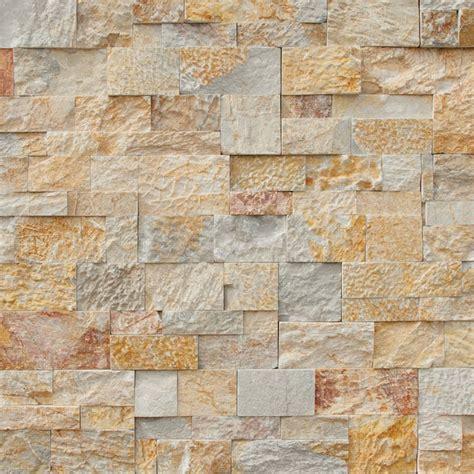 stonehenge large natural stone panels kings building