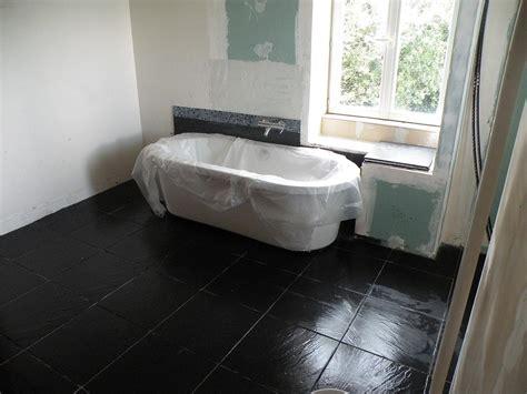 cuisine carrelage blanc carrelage salle de bain romantique