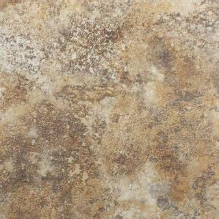 armstrong quartz flooring armstrong 12 in x 12 in peel and stick quartz ridge sandbar vinyl tile 45 sq ft case