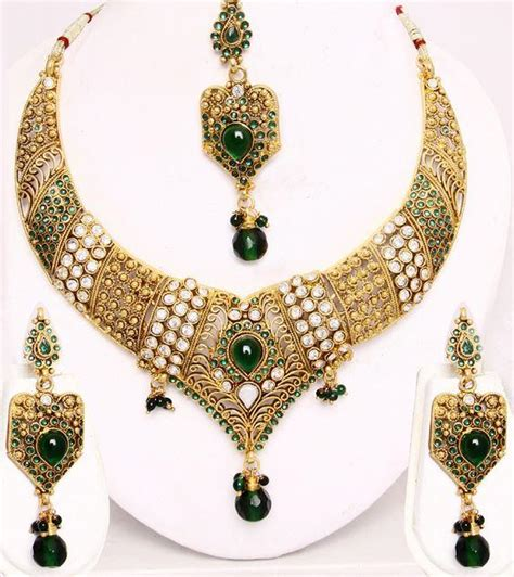 jewellery designing app jewelry design 2017 android apps on play
