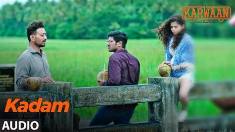 Kadam Full Audio Song