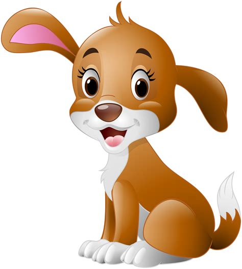 hound dog library png files  clip art  rr