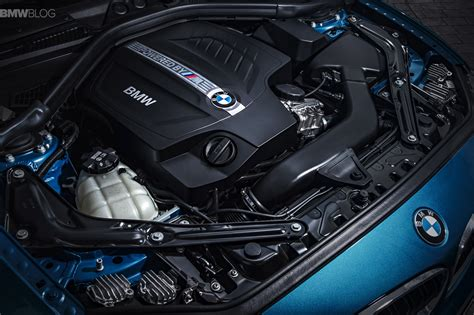 all you need to know about the bmw m2