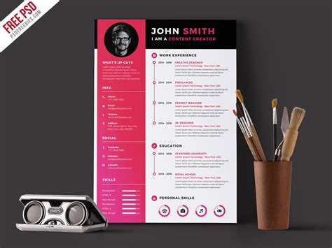 editable resume template shatterlioninfo