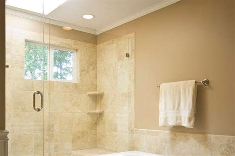 paint colors for bathroom with beige tile the best neutral beige paint colours cil dulux