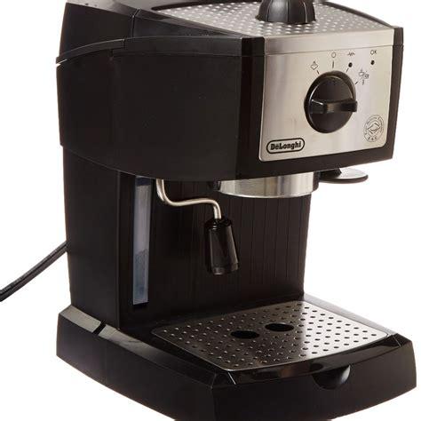great espresso machines