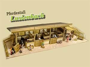 Pferdestall Aus Holz : pferdestall luisenbach f r schleich bauernhof farm life schleich pferdestall ebay ~ Eleganceandgraceweddings.com Haus und Dekorationen