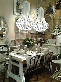dining room picture ideas 14 Country Dining Room Ideas - Decoholic