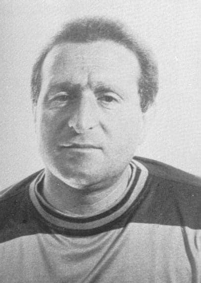 A seguire, gli studenti dell'i.c. Giuseppe Di Matteo, ucciso a 15 anni dalla mafia
