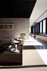 25, Contemporary, Home, Office, Design, Ideas