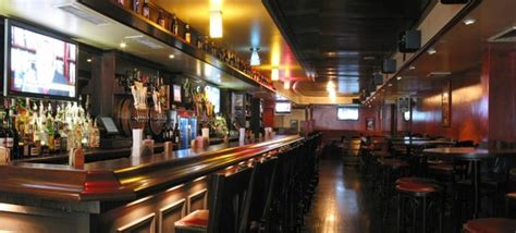 The House Of Brews, New York City  363 W 46th St, Midtown