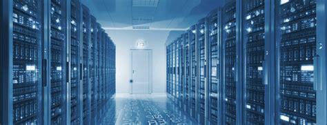 data center dr sites solutions itg information